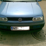 pleoape pentru faruri VW GOLF 3 MODEL LAT