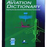 Jeppesen The Aviation Dictionary