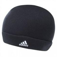 Caciula Adidas