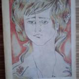 Cartea fetelor - 1971