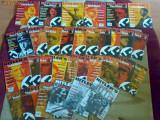 HITLER'S THIRD REICH, 32 reviste + vhs casete video . Adolf Hitler si Germania in al 2-lea razboi mondial mein kampf
