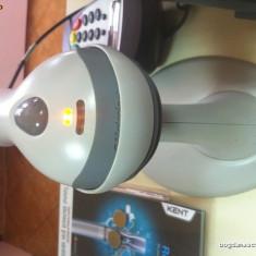 Scanner Coduri De Bara