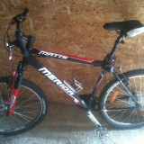 Vand Bicicleta Mtb Merida Matts - Mountain Bike