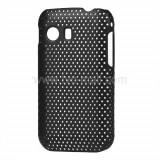 Husa plastic Samsung Galaxy Y S5360 + folie protectie + expediere gratuita Posta - sell by PHONICA - Husa Telefon