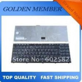 TASTATURA MEDION MD96630 MD96640 WIM2180 AKOYA P661x MD96970 MP-03756D0 -4422 German