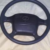 Volan Hyundai Galloper cu Airbag - Airbag auto