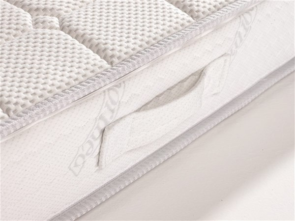 magazin top shop saltea dormeo memory 2 12 plus 140x200. Black Bedroom Furniture Sets. Home Design Ideas