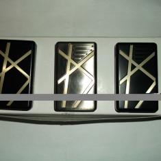 BRICHETE MARLBORO GOLD ( set de 10 bucati) - Bricheta de colectie