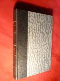 E.Lovinescu - Critice Ed.definitiva 1929 -vol. 7 si 8 colegate