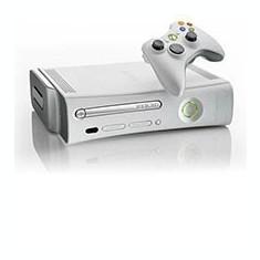 Vand Xbox 360 Microsoft Elite - 120 GB HDD