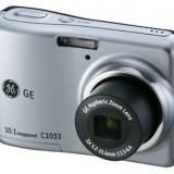 Camera Foto GE C1033