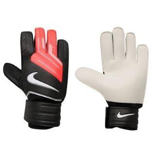 Manusi de portar Nike Match originale - marimea 9 - reducere ! foto mare