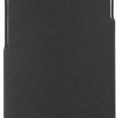 husa protectie mesh neagra HTC ONE S silicon rigid antiradiatii + folie protectie ecran + expediere gratuita
