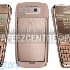 Vand/schimb nokia e 72 original - Telefon mobil Nokia E72, Neblocat