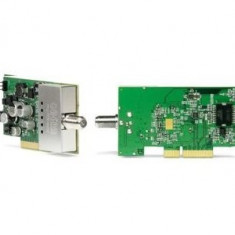 DREAMBOX TUNER CARD DVB-S2 FOR DM 800