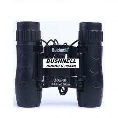 PROMOTIE! BINOCLU PROFESIONAL BUSHNELL 30 X 40 +BORSETA, LENTILE TRATATE. - Binoclu vanatoare