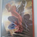 Spider-Man 3 / Omul Paianjen 3 (DVD) SIGILAT (ALVio)