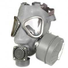 Masca de gaze militara M61 cu amplificare voce
