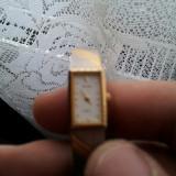 ceas dama Pulsar original