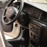DEZMEMBREZ OPEL VECTRA B 2 MOTOR 2.0DTH - Dezmembrari Opel