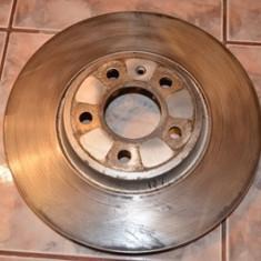 Vand discruri frana fata+spate Audi a5 quattro - Discuri frana