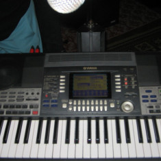 Yamaha Psr 9000 v 3.03 - Orga