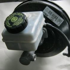 Pompa Servo Frana Mercedes B Class W 245 COD A 169430 02 30 - Pompa servofrana auto