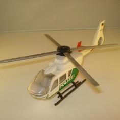 Siku ELICOPTER Scara 1:55 - Macheta auto