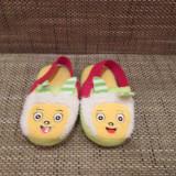 papuci de casa marimea 15-16