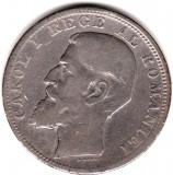 * Moneda 2 lei 1900