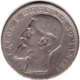 * Moneda 2 lei 1900 - Moneda Romania