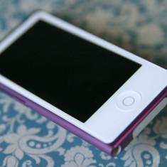 iPod Nano Apple 7th, 7th generation, 16 Gb