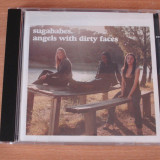 Sugababes - Angels With Dirty Faces - Muzica Pop universal records