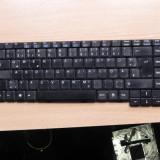 Tastatura Toshiba Terra Anima 2100, Clevo M55V