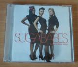 Cumpara ieftin Sugababes - Taller In More Ways