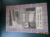 SET 10 CARTI POSTALE  PORT SASESC  DIN ANI 1930