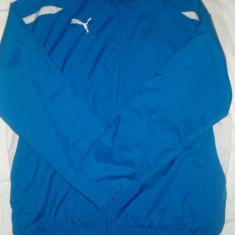 Bluza de trening Puma Nike Adidas lotto - Bluza barbati, L