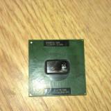 Procesor Intel Celeron 380 1.6 Ghz / 1M - Procesor laptop
