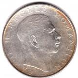 * Moneda 250 lei 1939 - Moneda Romania