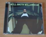 Will Smith - Willennium, sony music