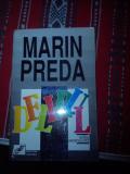 Delirul Marin Preda