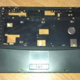 Palmrest + touchpad Acer Extensa 5620 - Carcasa laptop