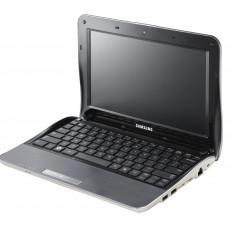 Samsung Netbook model NF210 de 10.1 inch - Laptop Samsung, Intel Atom, 1 GB, 250 GB, Windows 7