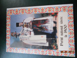SET 10 CARTI POSTALE PORT NATIONAL SASESC 1900