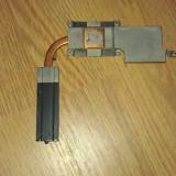 Radiator Acer Extensa 5620
