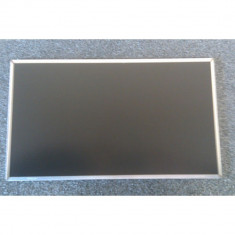display ecran Lenovo B590 G580AR E530 led