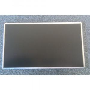 display ecran Lenovo B590 G580AR E530 led
