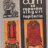 2A(530) N.Petre-CUM SA REPARAM SINGURI TAPITERIA