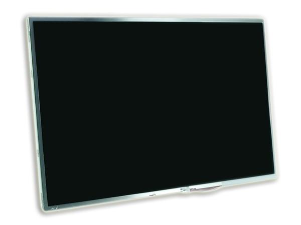 display ecran LAPTOP LCD 15.4 LTN154P1-L02 1680X1050 MATTE