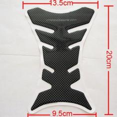 Protectie pentru rezervor moto Tank Pad - Tankpad - Protectie rezervor Moto